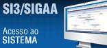 Acesso ao SIGAA / SI3